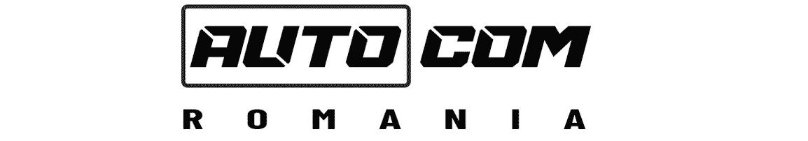 Elevatoare Auto | Echipamente Service Auto | Utilaje Vulcanizare | auto-com.ro